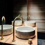 Retreat Basins By Lindsey Wherrett